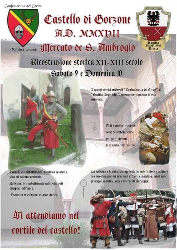 gallery mercatini di santambrogio al castello di gorzone 2 5c07a5c69ba58 big